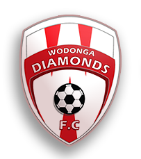 Wodonga Diamonds FC